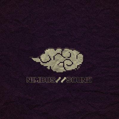 Nimbus//Sound   Social Profile