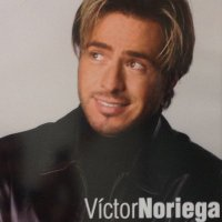 Victor Noriega | Social Profile