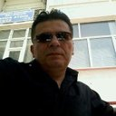 muammer balaban (@01_balaban) Twitter