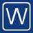 The profile image of WymbritseradlNL