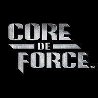 CoreDeForce