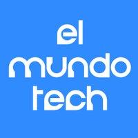 Alberto C Saldamando | Social Profile