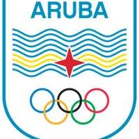 COARUBA2014