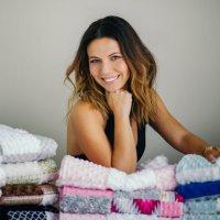 Paula Seguin | Social Profile
