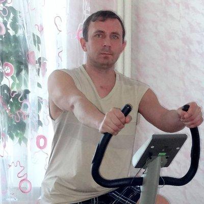 Алексей Ковайкин (@Alex_13_rus)