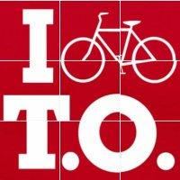BikingToronto   Social Profile