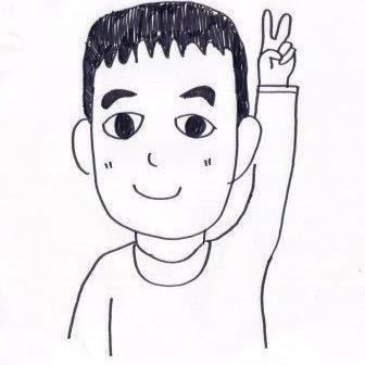 Takafumi Yonekura | Social Profile