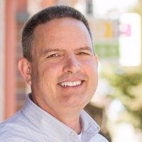Scott Kindred | Social Profile