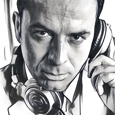 Murat Kazanasmaz | Social Profile