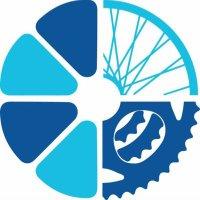 @UoG_Cycling