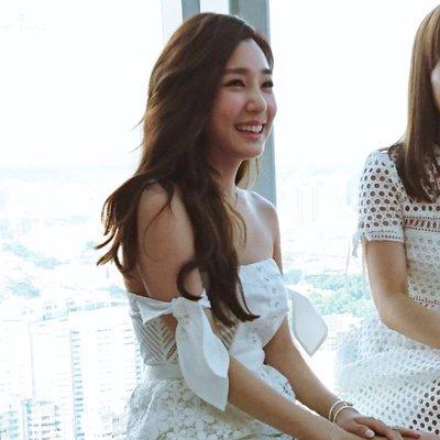 GX | S♡NE | Social Profile