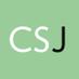 CenterSQJournal's Twitter Profile Picture