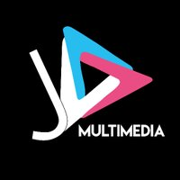 Juan Valdez | Social Profile