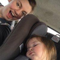 Jenny Butler | Social Profile