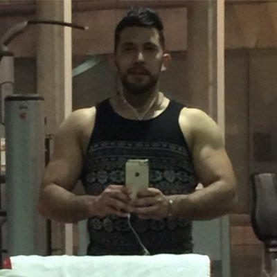 Faleg Sinab | Social Profile