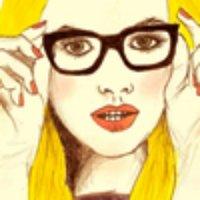 Tahlia 'Nasty' Hein | Social Profile