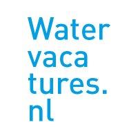 water_vacatures
