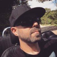 Steve Hemmerstoffer | Social Profile