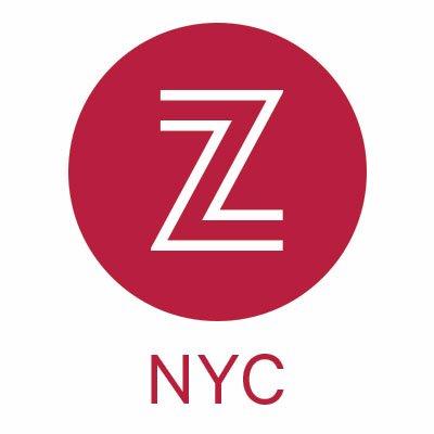 Zagat NYC Social Profile
