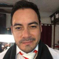 Fercho Cervantes | Social Profile