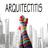 @ARQUITECTITIS