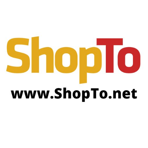 ShopTo Social Profile