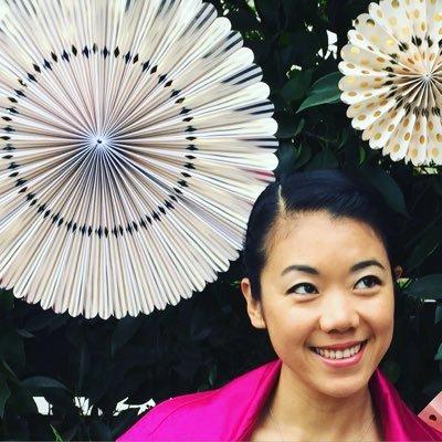 Emily Lu | Social Profile