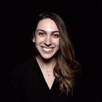 Sarah Shanfield | Social Profile