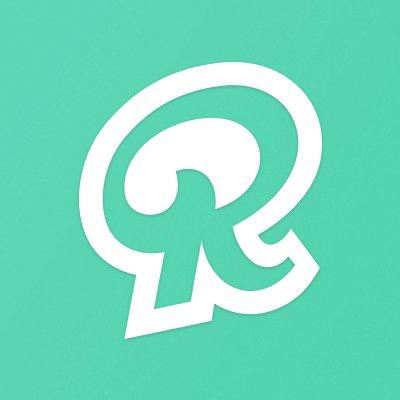 Raise | Social Profile