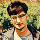 Hassan Dee (@0208hasan) Twitter