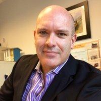 Michael Turnbell | Social Profile
