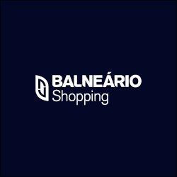 Balneário Shopping