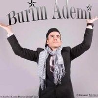 @BurimAdemioffic