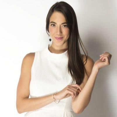 Chiara Pinasco Social Profile