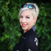 Kristen Jansen | Social Profile