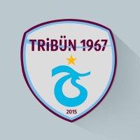 Tribun1967com