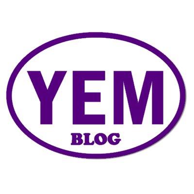 YEMblog | Social Profile