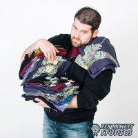 Josh Mirman | Social Profile