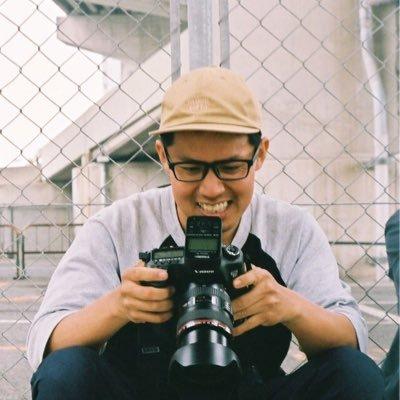 Yuzo Hayashi Social Profile