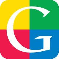 googlezin
