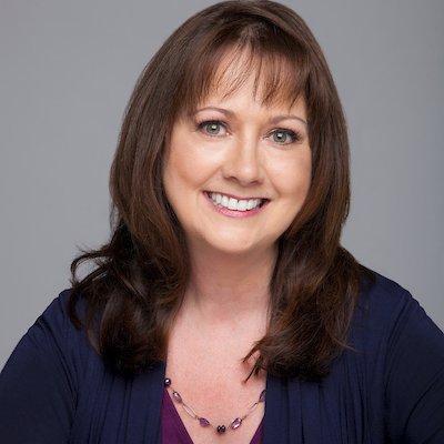 Nancy C | Social Profile