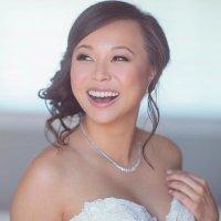 Sandy M. | Social Profile