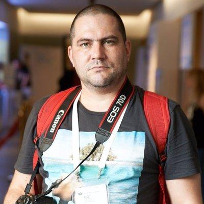 Стас Савенков (@stas_savenkov)