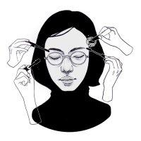함경식 | Social Profile
