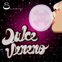 Club Dulce Veneno   Social Profile