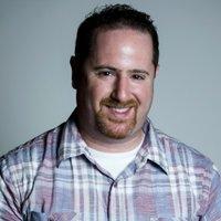 Josh Katzowitz | Social Profile