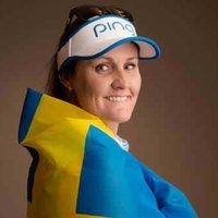 Maria Hjorth | Social Profile