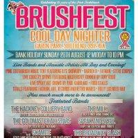 @Brushfest_2016