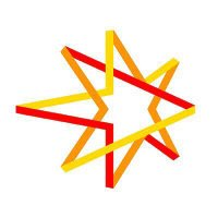 StarcomME