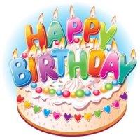 @Peri_birthdays